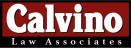 CALVINO_LOGO-01 (1)