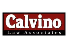 CALVINO_LOGO-01