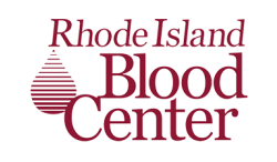 RIBLOODCENTER