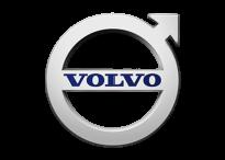 VOLVO-1200x1200-removebg-preview