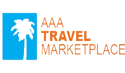 aa-travel-marketplace
