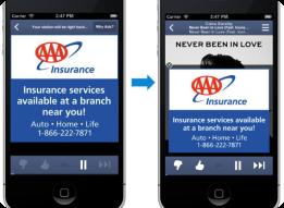 aaa-insurance