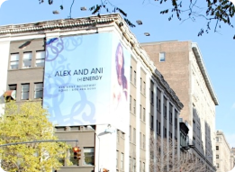 alex-and-ani-banner (1)
