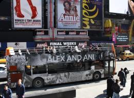 alex-and-ani-bus-wrap
