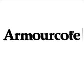 armourcote