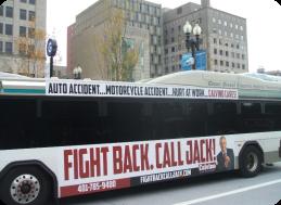 calvino-law-associates-bus-wrap