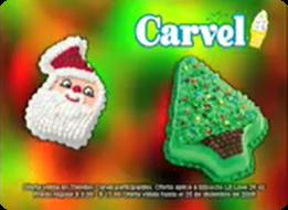 carvel-ad