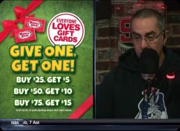 honey-dew-donuts-radio-show-ad