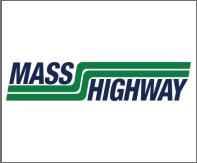 mass-highway