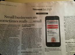 mike-heffernan-for-treasurer-news-paper-ad