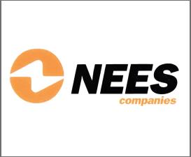 nees-logo