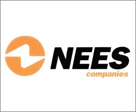 neess-logo