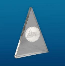 Silver Nedma Award