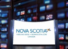 tourism-nova-scotia-tv-ad