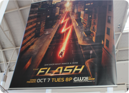 wlwc-tv-28-flash-sky-takeover-banner