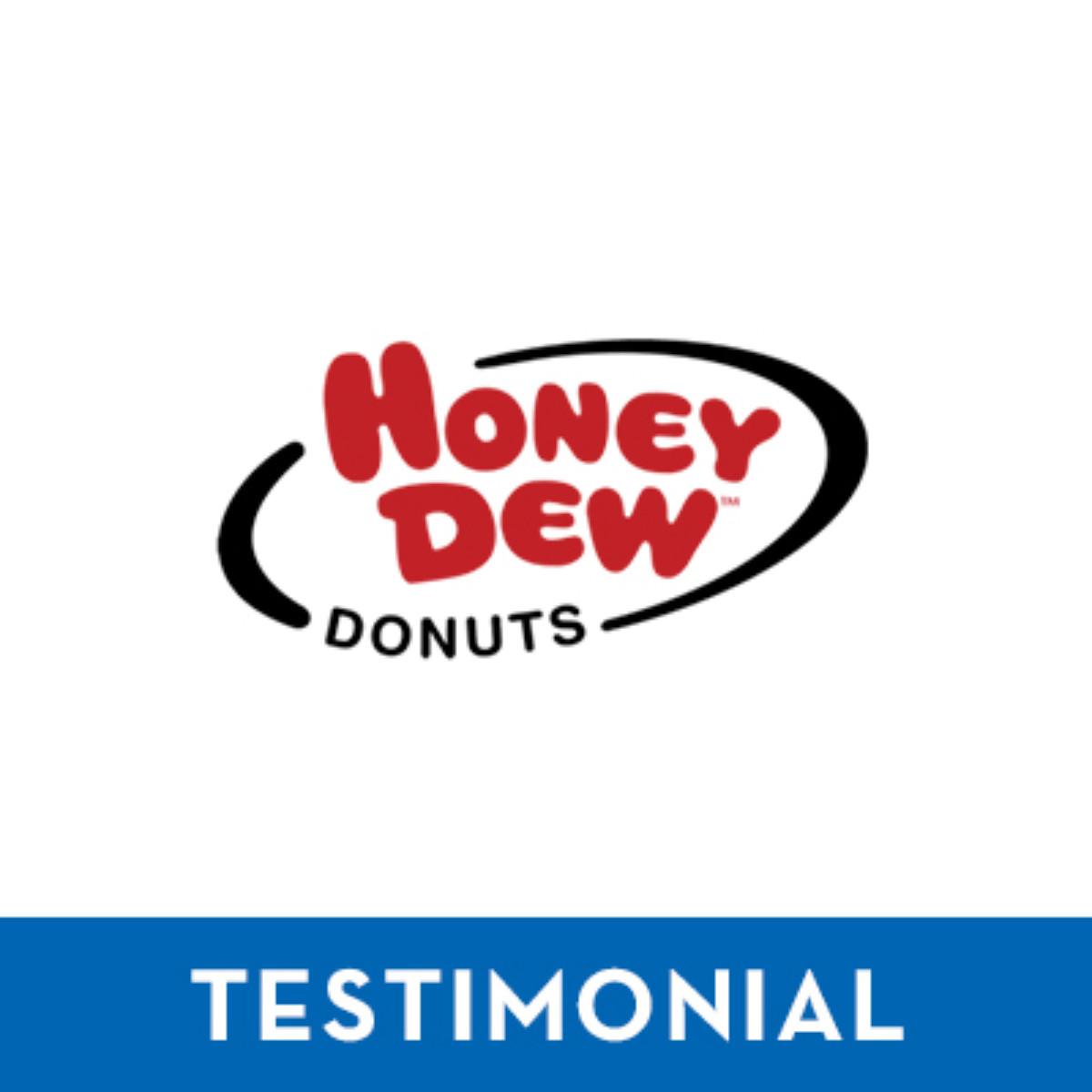 HONEY_DEW_TESTIMONIAL-1200x1200