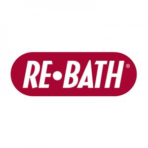 REBATH-300x300