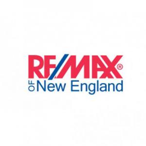 REMAX-300x300