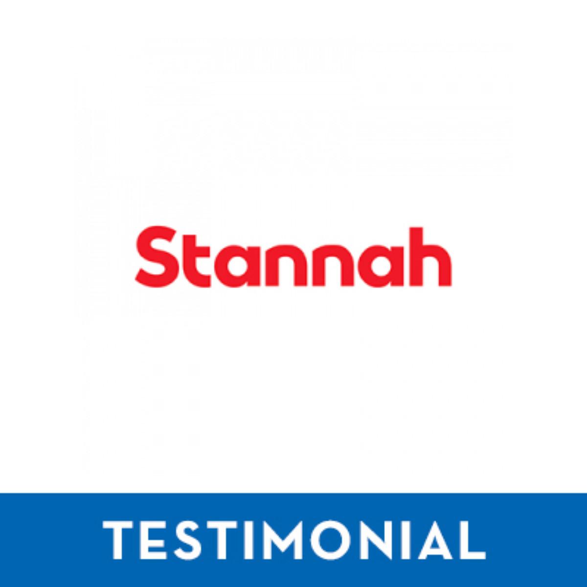STANNAH_TESTIMONIAL-1-1200x1200