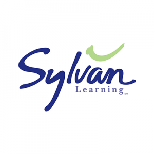 SYLVAN-300x300