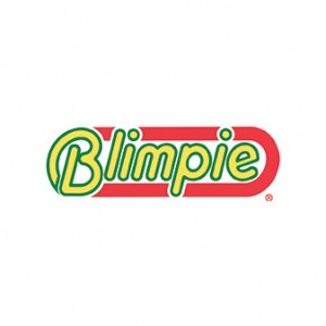 blimpie-300x300