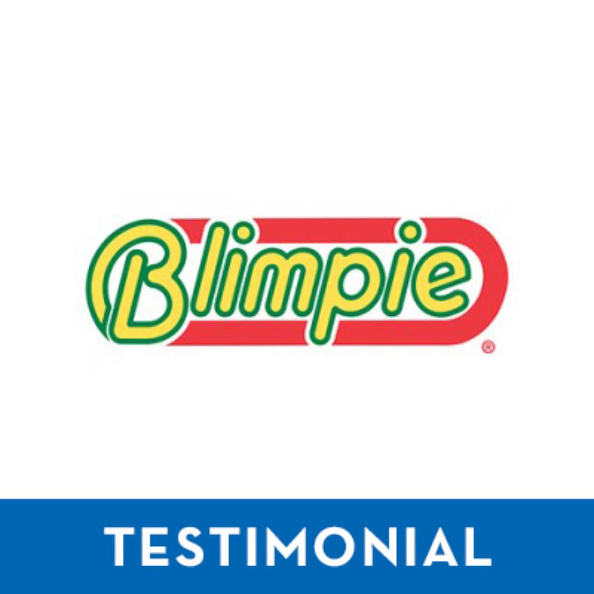blimpie-testimonial-thumbnail-1200x1200