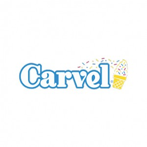 carvel-300x300