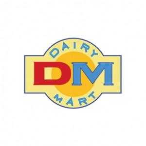 dairymart-300x300