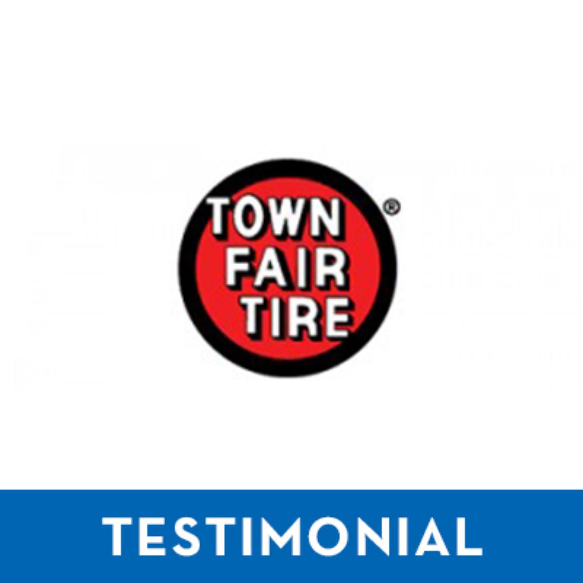 town-fair-tire-testimonial-thumbnial-1200x1200